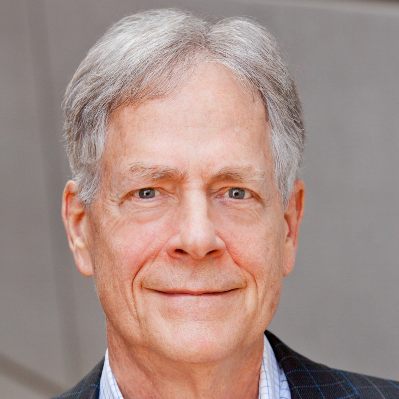 Robert prechter deflation essays