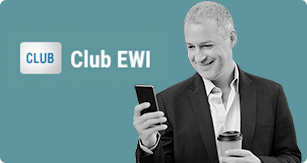 Join Club EWI for Free