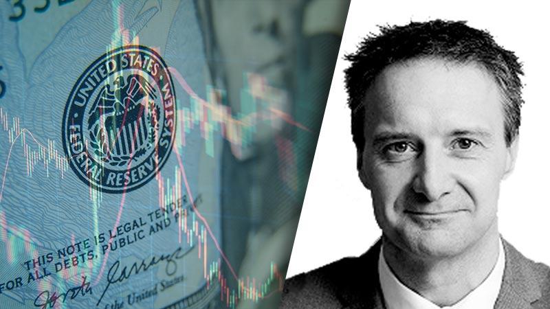 Является ли «Печатание денег» единственным выходом из этого кризиса? Нет.(перевод с elliottwave com)