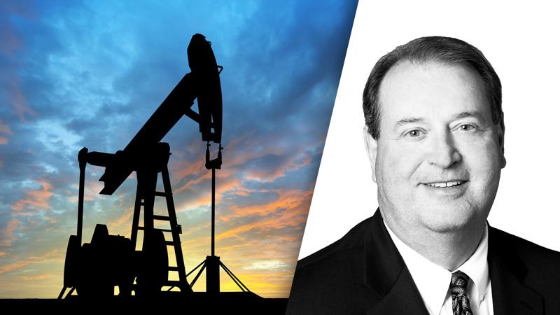 """Нефть взлетела до 13-месячного максимума: что может быть лучше """"идеального"""" бычьего шторма?"""