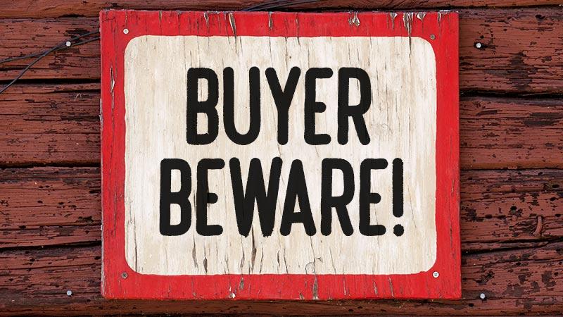 Собственники и заемщики дают дёру (перевод с elliottwave com)