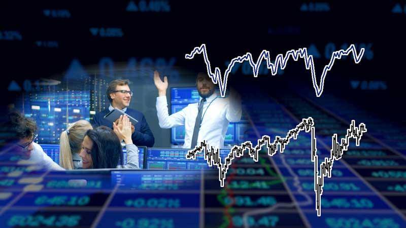 Что этот опрос показывает о настроениях инвесторов (перевод с elliottwave com)