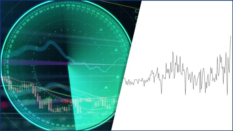 Почему за этим «отличным» индикатором фондового рынка нужно следить сейчас (перевод с elliottwave com)