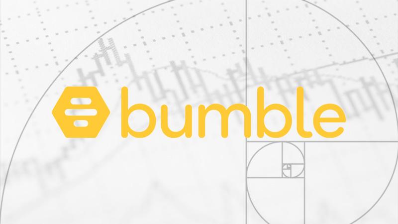 В последний момент появляется Bu(m)bble com (перевод с elliottwave com)