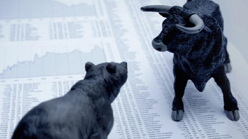 """Находится ли фондовый рынок на """"постоянно высоком плато"""" - снова? (перевод с elliottwave com)"""